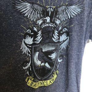 "Harry Potter- ""Ravenclaw"" T-shirt"